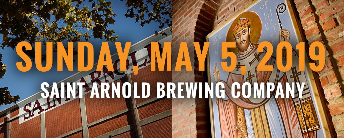 Santo de Mayo 5k | Best Craft Beer Run in Texas