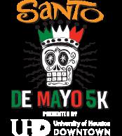 Santo De Mayo 5k